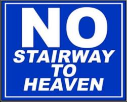stairway.png